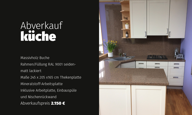 Abverkauf Kuche Wandaufkleber Kuche Ikea Freistehend Faktum